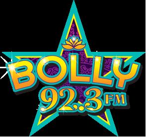 bolly_login